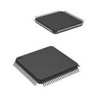 STM32F415VGT6-ST代理商